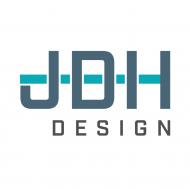 JDH Design